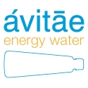 Avitae Energy Water