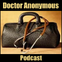 Doctor Anonymous